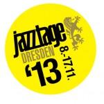 Jazztage Dresden