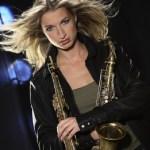 SOFIA  – ein Förderprogramm für junge Jazzmusikerinnen