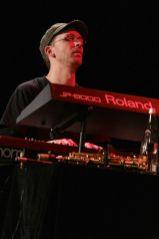 Michael Hornek (dombr)