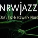 nrw_jazz