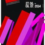 Südtiroler Jazzfestival Alto Adige