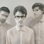 Gewinner des 6. Europäischen Burghauser Nachwuchs-Jazzpreises ist das englische Elliot Galvin Trio