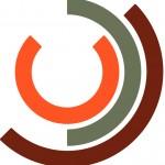 UDJ_Logo_Final
