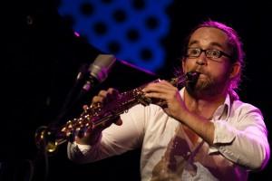 (c) www.jazzfestivalwillisau.ch