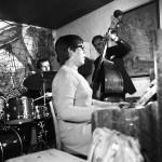 68_Pierre_Favre_Trio.J.SCH[1] (2)