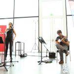 Liberté, Egalité, Virtuosité: das 32. Jazzfestival Südtirol mit Frankreich-Schwerpunkt