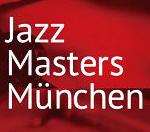 Jazz Master