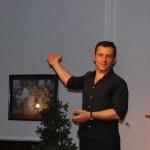 Breaking News +++ KUG Jazz Night in Graz +++ Martin Schmitt in Oberthulba +++ XJAZZ Festival in Berlin
