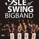 Isle of Swing Bigband Fotos: Markus Fritsch