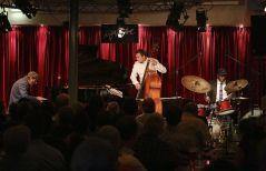 0K3A1059, Carsten Dahl Trio (dombr)