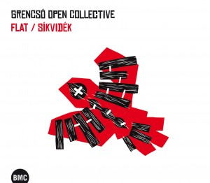 grencso_cover