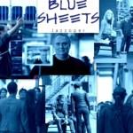 BLUE SHEETS - Welturaufführung einer Jazzoper in Trier
