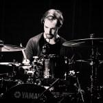 Jazzfest Berlin 2015 – Tigran Hamasyan Trio, Charles Lloyd