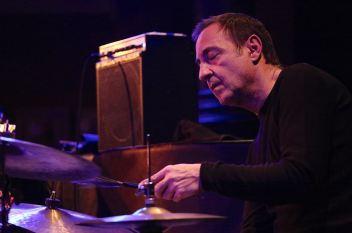 Philippe Garcia.Foto: Ralf Dombrowski
