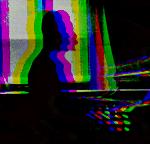 Live Visuals – ein ungewöhnliches Konzert