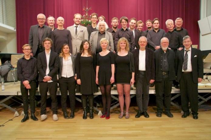 Schlitz 3 2015 130