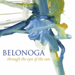 belonoga_cover-111-460x460