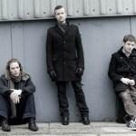 """+++ News +++ Das Jazzforum Bayreuth im März +++ Antares Acoustic Trio mit """"Poesie der Wellen"""" +++ The Big Chris Barber Band in der Oper Halle +++"""