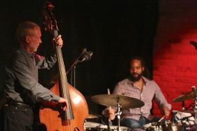 0K3A1017, Dave Holland, Obed Calvaire (dombr)