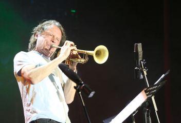 Birstonas Jazz Festival 2016, Foto Ralf Dombrowski