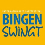 Jazzfestival Bingen swingt 2016 - die Highlights