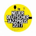 logo_ndjazzpreis