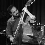 Galerie: Shai Maestro Trio in der Unterfahrt München
