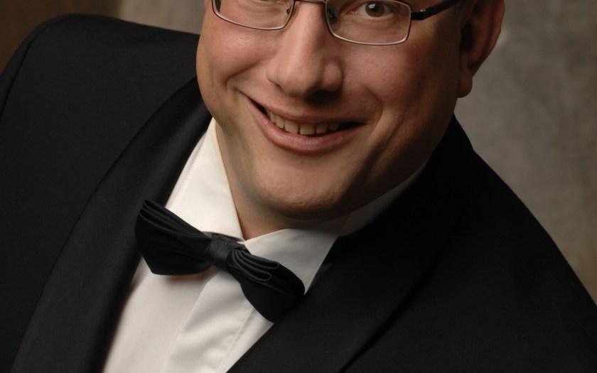 Jörg Hegemann. Foto: PR