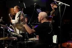 Lakatos-di Gioia-quartet. Foto: TJ Krebs
