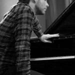 BR JAZZ LIVE Bühne frei im Studio 2 mit den Impossible Gentlemen