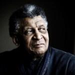 German Jazz Trophy 2017 geht an Abdullah Ibrahim