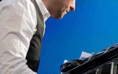 Bildergalerie: BMW Jazz Award  mit Chris Minh Doky & Nordish Jazz