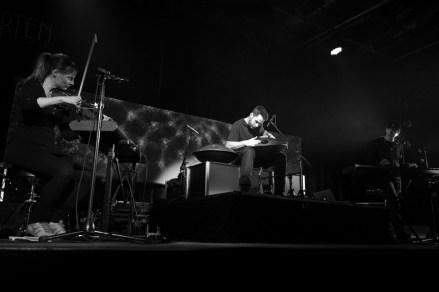 P1200701 Delago Handmade Trio - Foto TJ Krebs