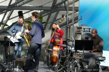 Oh Quartett P1220753 Foto TJ Krebs