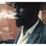 Thelonious Monk – Les Liaisons Dangereuses 1960 (Sam Records)