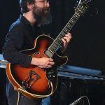 Bildergalerie: Festival INNtöne 2017