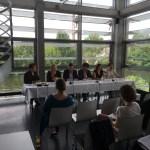 Allianz der Freien Künste stellt acht Kernforderungen an Politik