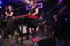 0K3A1801, Stevens Band (dombr)