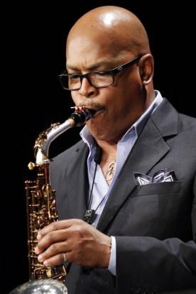 P1450295 Greg Osby - Foto TJ Krebs jazzphotoagency@web.de