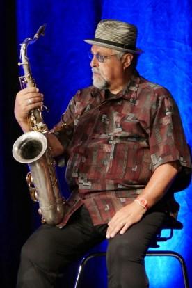 P1450323 Joe Lovano - Foto TJ Krebs jazzphotoagency@web.de