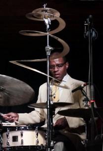 P1460773 Quincy Phillips - Foto TJ Krebs jazzphotoagency@web.de