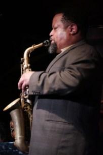 P1460819 Justin Robinson - Foto TJ Krebs jazzphotoagency@web.de
