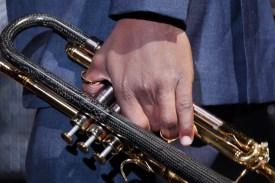 P1460971 Roy Hargrove Hand - Foto TJ Krebs jazzphotoagency@web.de