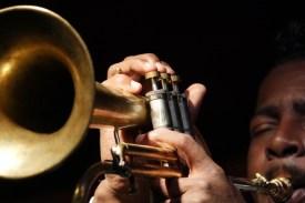 P1460996 Roy Hargrove Hände - Foto TJ Krebs jazzphotoagency@web.de