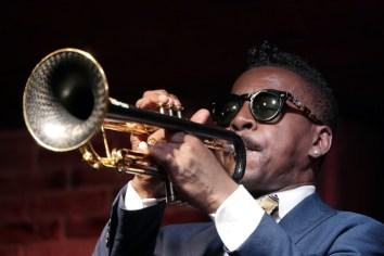P1470087 Roy Hargrove - Foto TJ Krebs jazzphotoagency@web.de