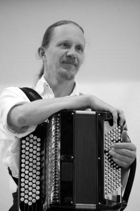 P1480981 Gehring - Foto TJ Krebs - jazzphotoagency@web.de