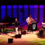 """Hamburger """"Jazz""""- Sommerprogramm in der Elbphilharmonie"""