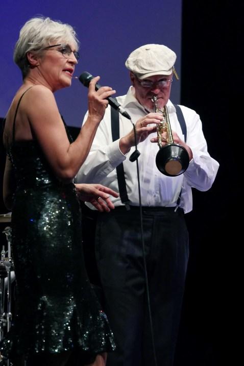P1580447 AprilHailer & Herinz Daurer - Thomas J. Krebs jazzphotoagency@web.de