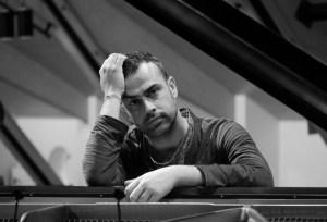 P1610099 Giovanni Guidi - Foto TJ Krebs jazzphotoagency@web.de