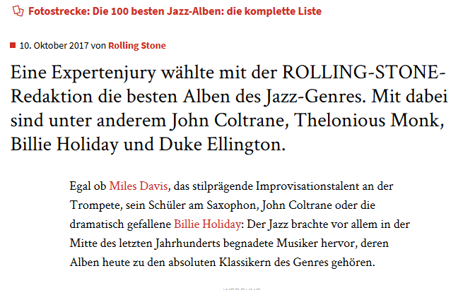 screenshot: www.rollingstone.de-2017-10-12-11-36-20